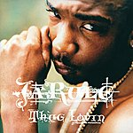 Ja Rule Thug Lovin (Explicit Version)