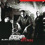 Alien Ant Farm Attitude (International Version)