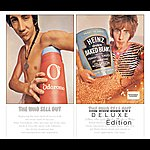 The Who Sell Out (2cd Set Deluxe Edition)