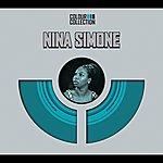 Nina Simone Colour Collection (International Version)