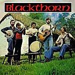 Blackthorn Blackthorn