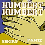 Humbert Humbert Short Panic