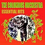 Columbus Essential Hits