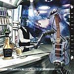 Milan Polak Guitar Odyssey