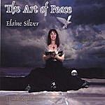 Elaine Silver The Art Of Peace