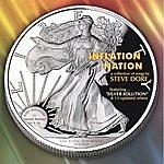 Stevedore Inflation Nation