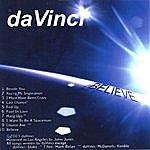 Da Vinci Quartet Believe
