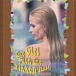 Ewald Kegel The Girl With The Flaxen Hair