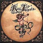 Ricky Valente Loveless Letters