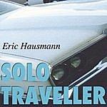 Eric Hausmann Solo Traveller