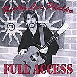 Ricky Lee Phelps Full Access