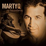 Marty Q No Boundaries