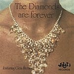 The Diamonds The Diamonds Are Forever Featuring Glen Stetson