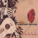 Denise Dill Heartbeat Balloon