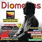 Diomedes Diaz Celebremos Juntos Vol.2