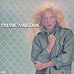 Sylvie Vartan Bienvenue Solitude
