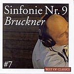 Hiroshi Wakasugi Best Of Classics 7: Bruckner