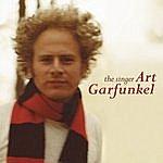 Art Garfunkel The Singer