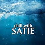 David Moore Chill With Satie