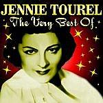 Jennie Tourel The Very Best Of