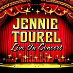 Jennie Tourel Live In Concert