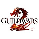 Jeremy Soule Fear Not This Night (Guild Wars 2) [Feat. Asja]