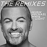 George Michael White Light (The Remixes)