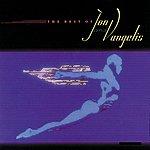 Jon & Vangelis The Best Of Jon & Vangelis