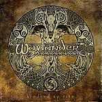 Waylander Kindred Spirits