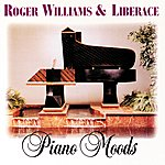 Roger Williams Piano Moods