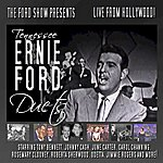 Tennessee Ernie Ford Duets