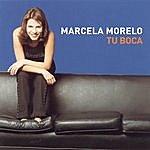 Marcela Morelo Tu Boca