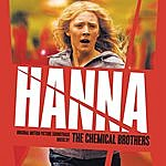 The Chemical Brothers Hanna