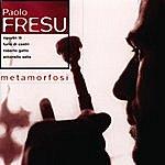 Paolo Fresu Metamorphosi