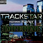 Track Star Imperial (Feat. Jlucky)