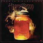 Harvey Mason Funk In A Mason Jar