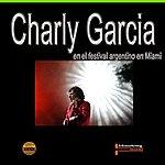 Charly García Charly Garcia