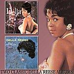 Della Reese Della / Della By Starlight