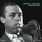 Bobby Jaspar Modern Jazz