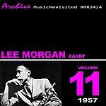 Lee Morgan Candy