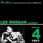 Lee Morgan Standards
