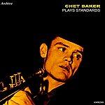 Chet Baker Chet Baker Plays Standards