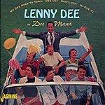 Lenny Dee In Dee-Mand