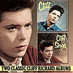 Cliff Richard Cliff / Cliff Sings