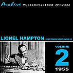 Lionel Hampton His French New Sound Volume 2