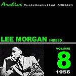 Lee Morgan Indeed