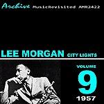 Lee Morgan City Lights