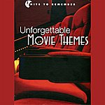 Charles Dutoit Unforgettable Movie Themes