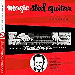 Noel Boggs Magic Steel Guitar (Remastered)