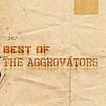 The Aggrovators Best Of Aggrovators
